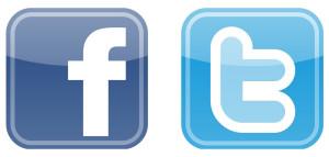 facebook-twitter-logo-icon-300x143
