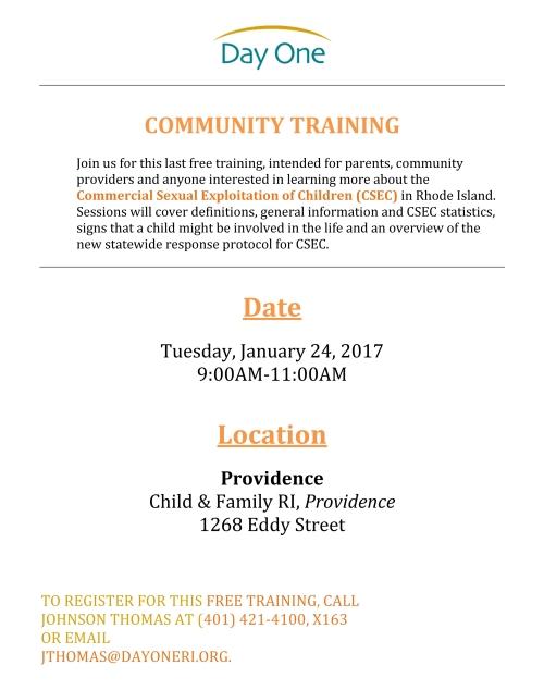 january-2017-community-training-flyerv2